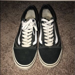 Other - Vans Old Skools